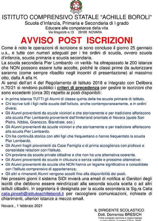 Avviso post Iscrizioni 2021.doc
